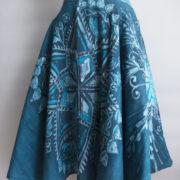 bluepysanky1